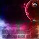 The Hitman / Blood / Dj Speto Dreaming Ep [Ybr007]